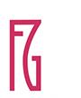 FG_berufsverband